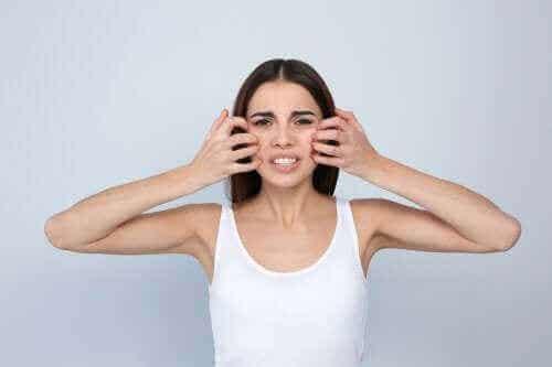 Zapalenie skóry i kortykosteroidy: jaki mają związek?