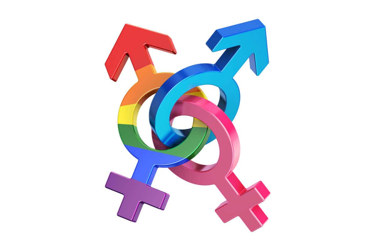 Wiedza na temat orientacji seksualnej pozwala zapobiegać uprzedzeniom.