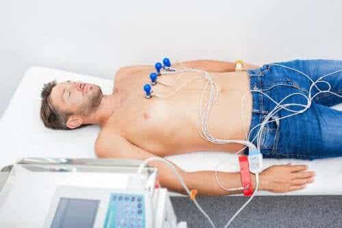 Bradykardia: przyczyny, objawy i leczenie