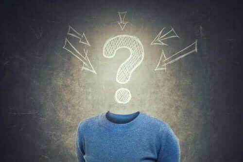 Konfabulacje - czym są i dlaczego się pojawiają?