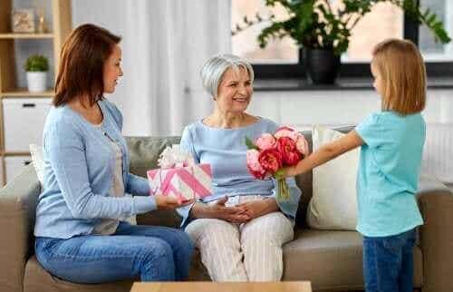 Rola rodziny w leczeniu pacjentów z Alzheimerem