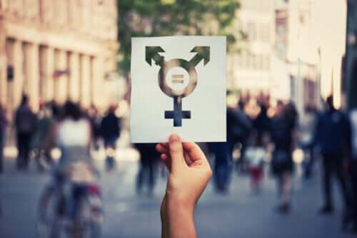 Rodzaje orientacji seksualnej: poznaj 5 typowych
