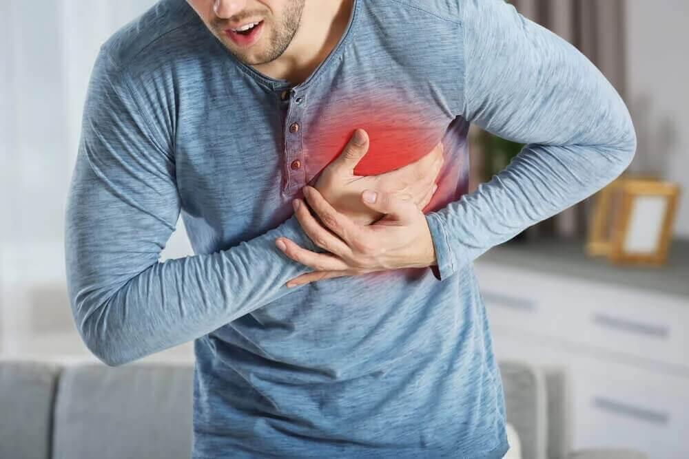 Terapia genowa serca