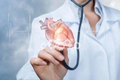Czym jest terapia genowa serca?