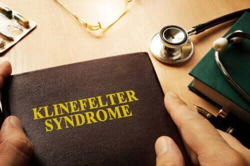 Zespół Klinefeltera i jego wpływ na mężczyzn