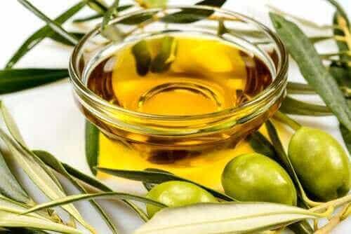 Oliwy z oliwek virgin: czy wszystkie są zdrowe?