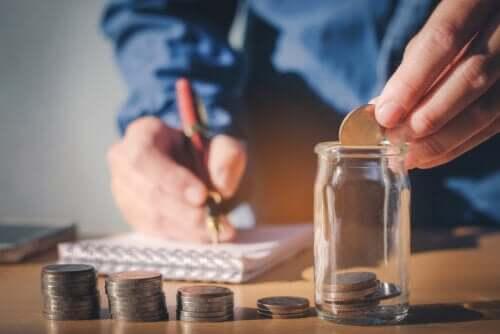 Cele SMART: czym one są i jak pomagają poprawić Twoje finanse?