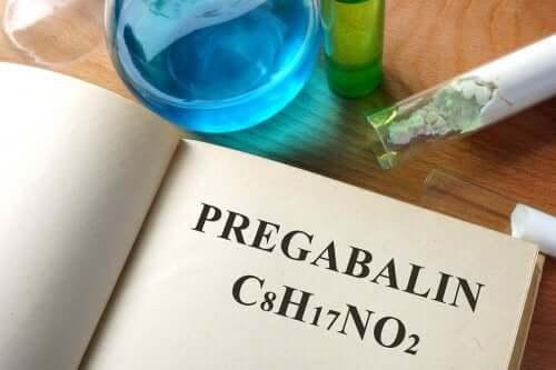 Pregabalina: lek wykorzystywany do leczenia epilepsji