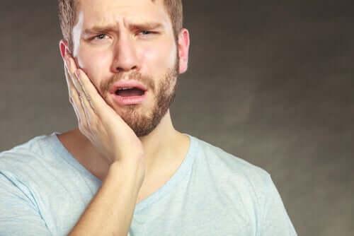 Wrażliwość na ból - dlaczego y niektórych ludzi jest większa?