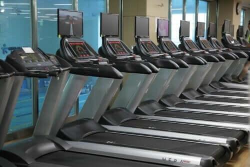 Bieganie na bieżni - od czego zacząć?