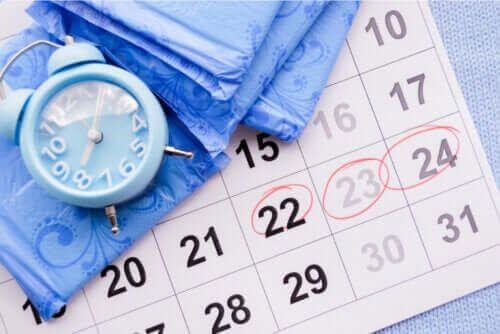 Czy brak miesiączki wyklucza ciążę?