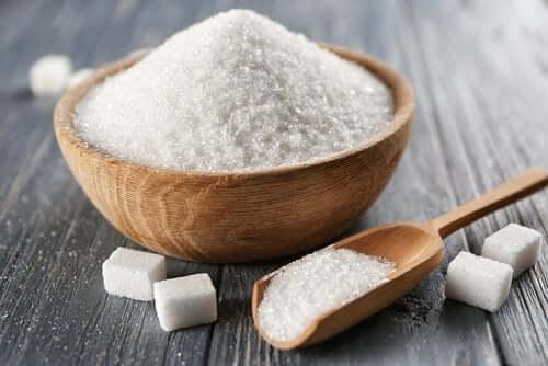 Kłamstwa na temat cukru - poznaj fakty naukowe