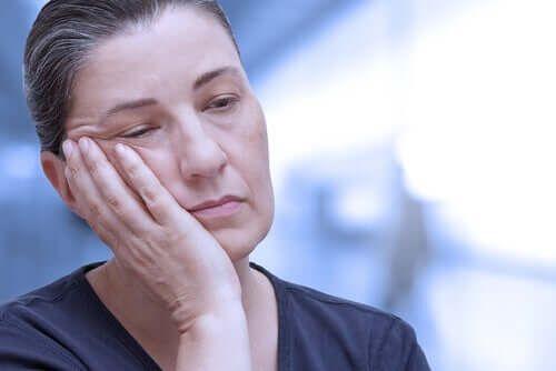 Fibromialgia: czy ta choroba może być dziedziczna?