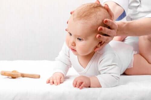Kraniosynostoza: rodzaje, przyczyny i leczenie