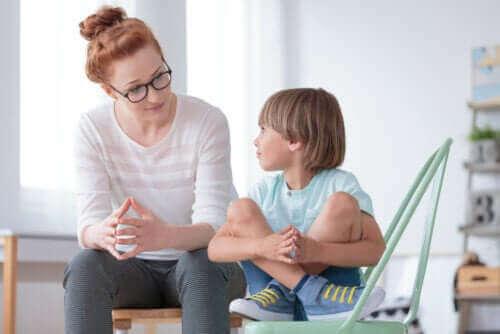 Ważne nawyki u dziecka: czego warto nauczyć dziecko?