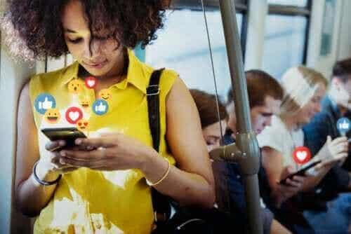 Media społecznościowe: poznaj ich wady i zalety