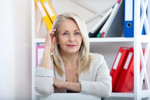 Klimakterium i menopauza: jak się do nich dostosować?