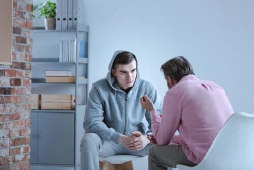 Zaburzenia afektywne dwubiegunowe - 9 wskazówek, jak pomóc choremu