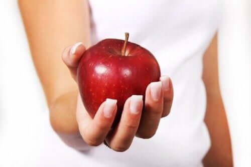 Przegląd zalet i wad diety Optavia