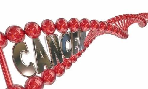 Genetyczne podstawy raka – co o nich wiesz?
