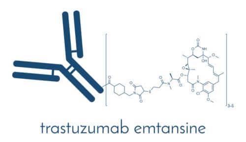 Trastuzumab: co to jest i co musisz o nim wiedzieć?