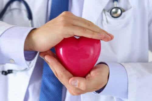 Czy można zapobiegać chorobom serca?