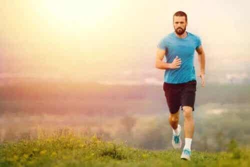 Runnoreksja, czyli uzależnienie od biegania: jak to zidentyfikować