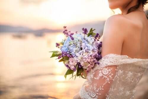 Sologamia, czyli ślub z samym sobą