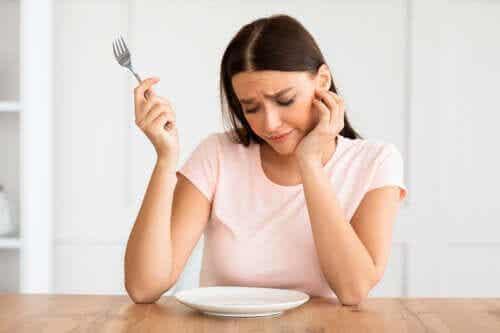 Jak schudnąć bez głodowania? Oto kilka porad!