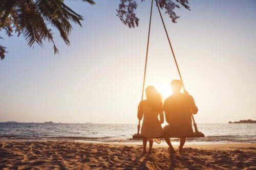 Długotrwałe randki - poznaj ich największe wady i zalety