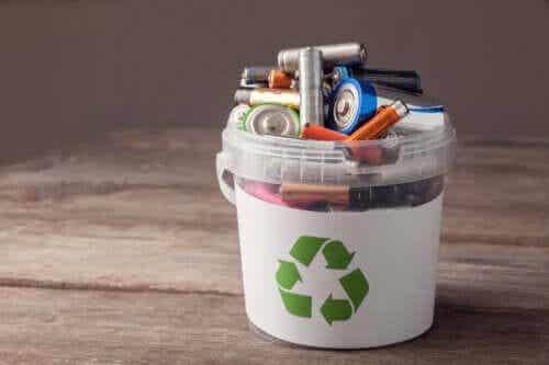 6 codziennych czynności, które powodują zanieczyszczenie środowiska