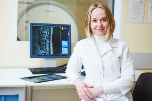 Badanie tomograficzne: jaki jest jego cel?