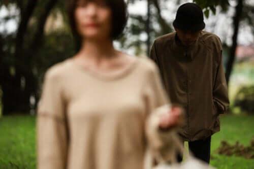 Limerencja: czym jest i czym różni się od zakochania?