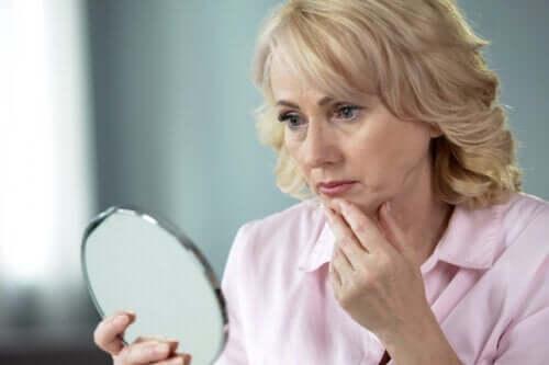 Wyzwania związane ze starością - jak stawić im czoła?