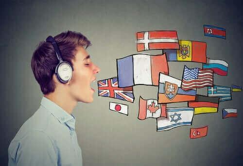 Czy dwujęzyczność spowalnia rozwój demencji?