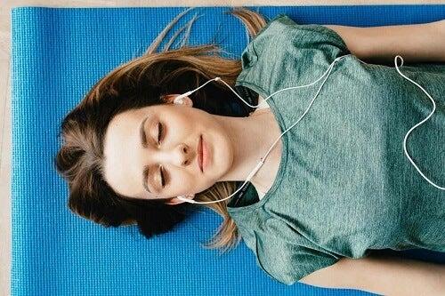 Nauka z muzyką