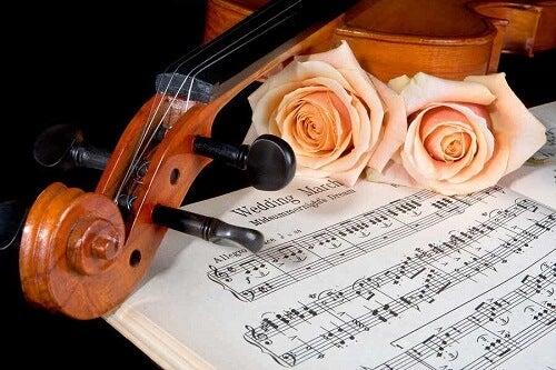 Muzyka klasyczna