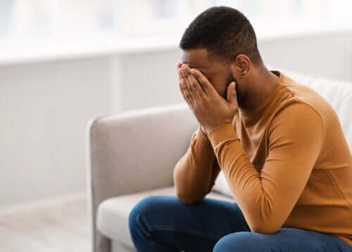 Pesymizm obronny, czyli korzyści z bycia osobą negatywną