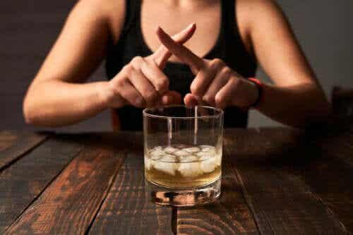 Spożywanie alkoholu i cukrzyca - jaki związek zachodzi?