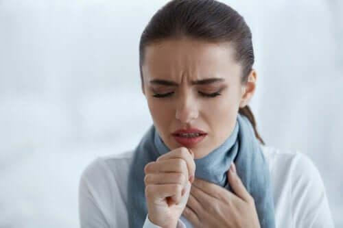Czy istnieje szczepionka przeciw zapaleniu płuc, czy nie?