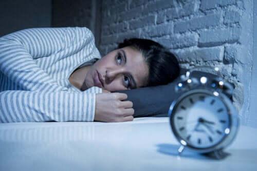Cykl snu i budzenia - co należy wiedzieć na ten temat?