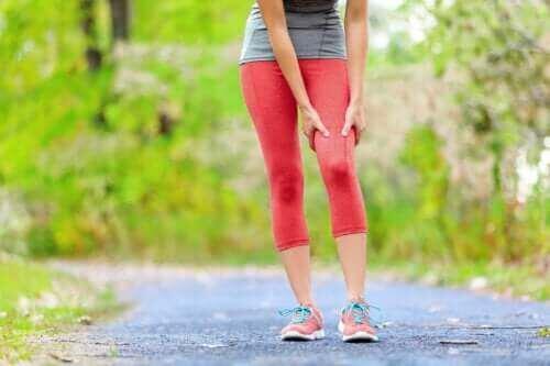 Zapaleniewielomięśniowe - wszystko, co musisz o nim wiedzieć