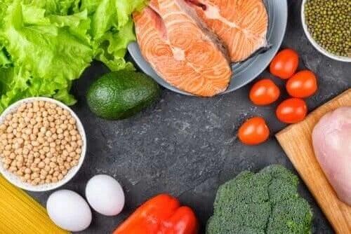Czym jest dieta koszerna i kto może jej przestrzegać?
