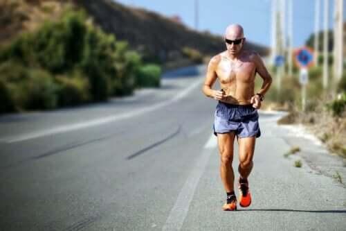 Intensywne ćwiczenia - czym są i jak zastosować je w naszej rutynie?