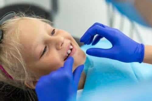 Ortodoncja interoceptywna: na czym polega?