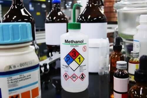 Zatrucie metanolem - wszystko, co należy o nim wiedzieć